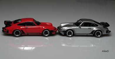 Прикрепленное изображение: Porsche_911_Turbo__________vs_Ebbro_1.jpg