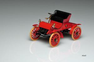 Прикрепленное изображение: Cadillac_Model_A_1903_2_Seats__._________44_50.jpg