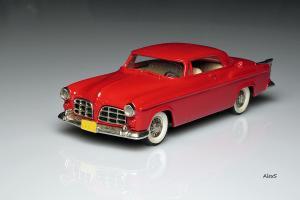 Прикрепленное изображение: Chrysler_300C_1955_Brooklin_Models_BRK29.jpg