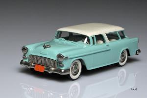 Прикрепленное изображение: Chevrolet_Nomad_Estate_1955_Brooklin_BRK26.jpg