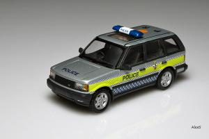 Прикрепленное изображение: Range_Rover_Serie_2_Police_Autoart_Code_3.jpg