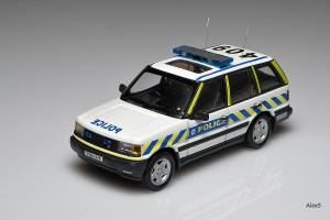 Прикрепленное изображение: Range_Rover_Serie_2_West_Midlands_Police_2_Autoart_Code_3.jpg