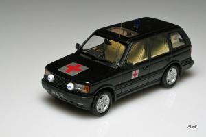Прикрепленное изображение: Range_Rover_Serie_2_Red_Cross_Autoart_Code_3.jpg