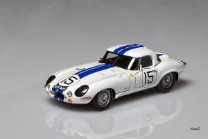 Прикрепленное изображение: Jaguar_Le_Mans_1963__15_E_type_Spark_S2104.jpg