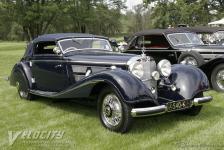 Прикрепленное изображение: 1937_Mercedes_Benz_540K_Cabriolet.jpg