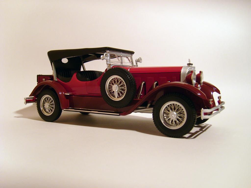 Прикрепленное изображение: ______1927_Mercedes_630_K_Tourenwagen__4_.jpg