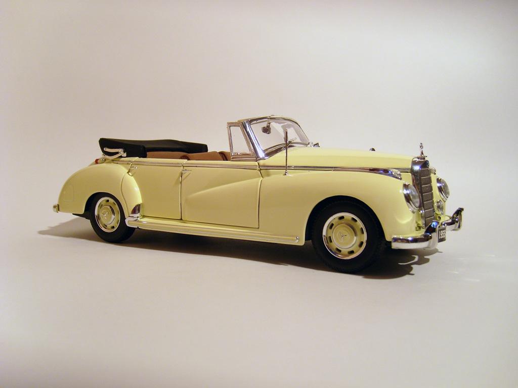 Прикрепленное изображение: ______1955_Mercedes_300c_Cabriolet_D__W186_.jpg