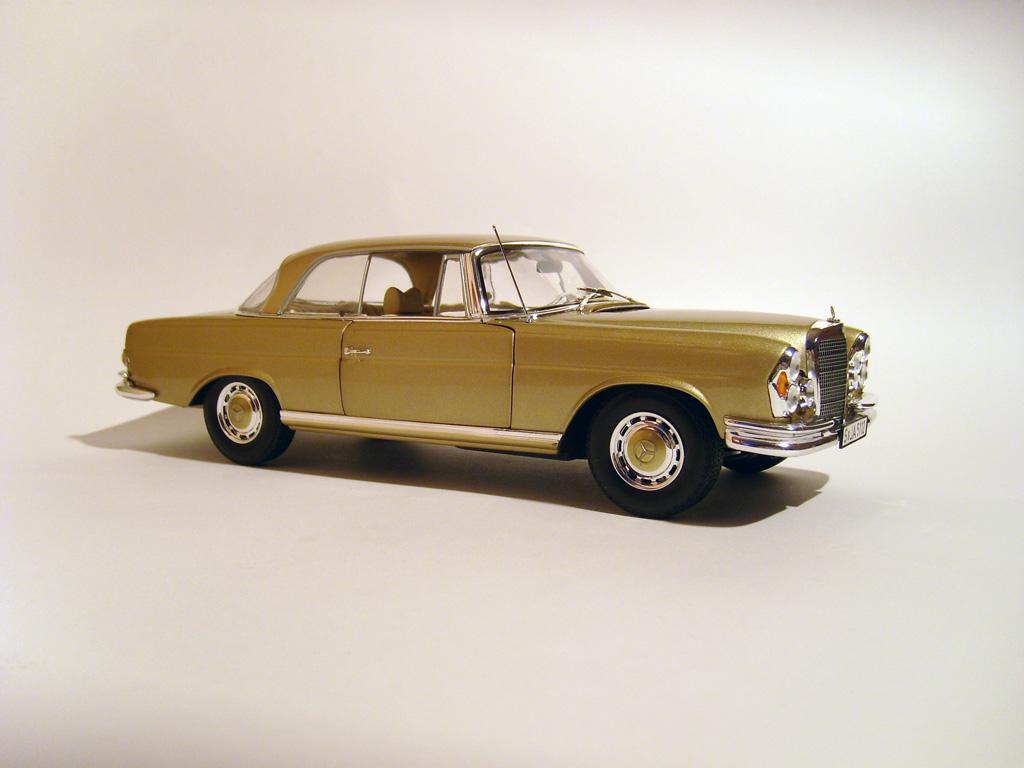 Прикрепленное изображение: ______1969_Mercedes_280_SE_Coupe__W111_.jpg