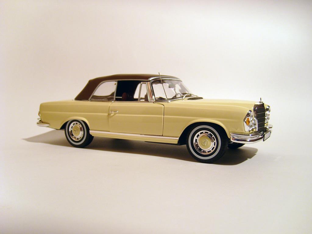 Прикрепленное изображение: ______1969_Mercedes_280_SE_Cabriolet__W_111_.jpg