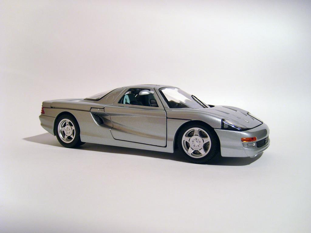 Прикрепленное изображение: ______1991_Mercedes_C_112__4_.jpg