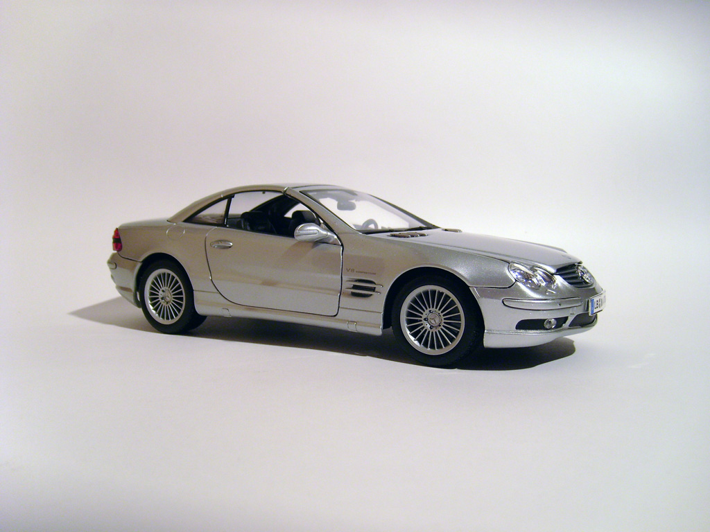Прикрепленное изображение: ______2001_AMG_Mercedes_SL_55_Coupe__R230_.jpg