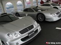Прикрепленное изображение: Le_Mans_Classic_Japan_2007_3.jpg
