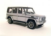 Прикрепленное изображение: 2004_AMG_Mercedes_Benz_G_55_1.jpg