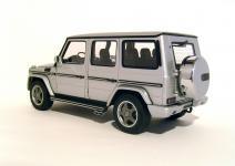 Прикрепленное изображение: 2004_AMG_Mercedes_Benz_G_55_2.jpg