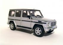 Прикрепленное изображение: 2000_Mercedes_G_500__G_463__1.JPG