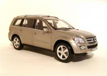 Прикрепленное изображение: 2006_Mercedes_Benz_GL_500_Offroader_1B.jpg