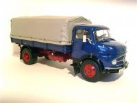 Прикрепленное изображение: 1962_Mercedes_Benz_L_322_Lastwagen_1.jpg