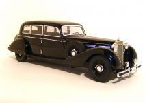 Прикрепленное изображение: 1938_Mercedes_770_K_Pullman_Limousine_1.jpg