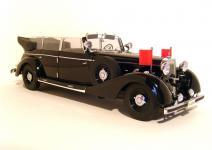 Прикрепленное изображение: 1938_Mercedes_770_K_Tourenwagen_1.jpg