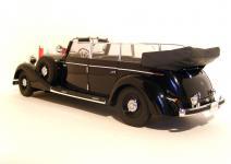 Прикрепленное изображение: 1938_Mercedes_770_K_Tourenwagen_2.jpg