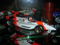 Прикрепленное изображение: Penske_Mercedes_PC_23_Indianapolis.jpg