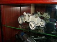 Прикрепленное изображение: Mercedes_35_PS.jpg