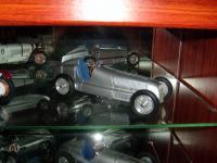 Прикрепленное изображение: Mercedes_W_25.jpg