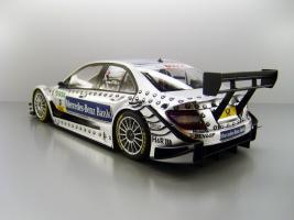 Прикрепленное изображение: 2008_AMG_Mercedes_Benz_C_Klasse_2008__3_Bruno_Spengler_F2.jpg