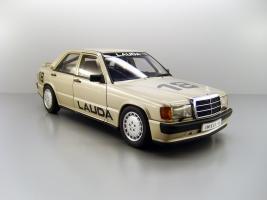 Прикрепленное изображение: 1984_Mercedes_Benz_190_E_2.3_16_Pr__228_sentationsfahrt_N__252_rburgring___18_Niki_Lauda_F.jpg