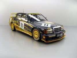 Прикрепленное изображение: 1991_Mercedes_Benz_190_E_2.5_16_Evolution_II_Macau___11_Kurt_Thiim_F.jpg