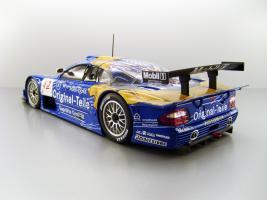 Прикрепленное изображение: 1998_AMG_Mercedes_Benz_CLK_GTR__12_Marcel_Tiemann___Jean_Marc_Gounon_F2.jpg