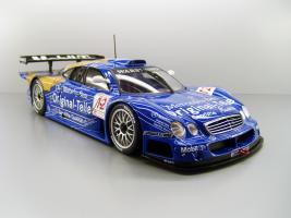 Прикрепленное изображение: 1998_AMG_Mercedes_Benz_CLK_GTR__12_Marcel_Tiemann___Jean_Marc_Gounon_F.jpg