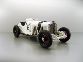 Прикрепленное изображение: 1931_Mercedes_Benz_27_240_300_PS_Typ_SSKL_GP_Deutschland___8_Rudolf_Caracciola_F2.jpg