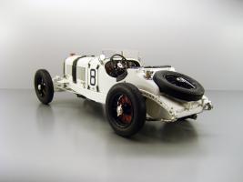 Прикрепленное изображение: 1931_Mercedes_Benz_27_240_300_PS_Typ_SSKL_GP_Deutschland___8_Rudolf_Caracciola_F3.jpg