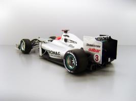 Прикрепленное изображение: 2010_Mercedes_GP_Petronas_Showcar_2010_F2.jpg