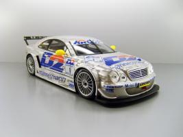 Прикрепленное изображение: 2000_AMG_Mercedes_Benz_CLK_DTM_2000__1_Bernd_Schneider_F2.jpg