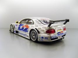 Прикрепленное изображение: 2000_AMG_Mercedes_Benz_CLK_DTM_2000__1_Bernd_Schneider_F3.jpg