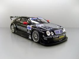 Прикрепленное изображение: 2000_AMG_Mercedes_Benz_CLK_DTM_2000__5_Klaus_Ludwig_F.jpg
