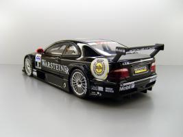Прикрепленное изображение: 2000_AMG_Mercedes_Benz_CLK_DTM_2000__5_Klaus_Ludwig_F2.jpg