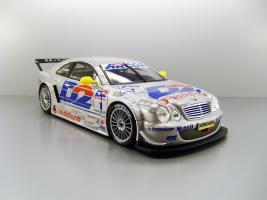 Прикрепленное изображение: 2001_AMG_Mercedes_Benz_CLK_DTM_2001__1_Bernd_Schneider_F.jpg