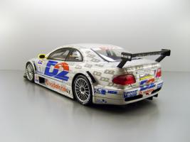 Прикрепленное изображение: 2001_AMG_Mercedes_Benz_CLK_DTM_2001__1_Bernd_Schneider_F2.jpg