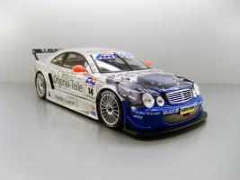 Прикрепленное изображение: 2001_AMG_Mercedes_Benz_CLK_DTM_2000__14_Thomas_J__228_ger_F2.jpg