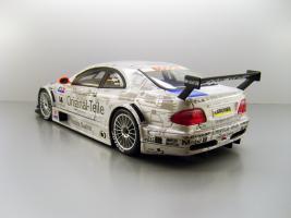 Прикрепленное изображение: 2001_AMG_Mercedes_Benz_CLK_DTM_2000__14_Thomas_J__228_ger_F3.jpg