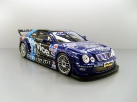Прикрепленное изображение: 2001_AMG_Mercedes_Benz_CLK_DTM_2000__42_Darren_Turner_F.jpg