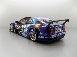 Прикрепленное изображение: 2001_AMG_Mercedes_Benz_CLK_DTM_2000__42_Darren_Turner_F2.jpg