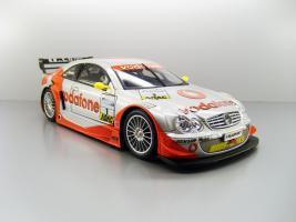 Прикрепленное изображение: 2002_AMG_Mercedes_Benz_CLK_DTM_2002__1_Bernd_Schneider_F.jpg