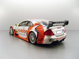 Прикрепленное изображение: 2002_AMG_Mercedes_Benz_CLK_DTM_2002__1_Bernd_Schneider_F2.jpg