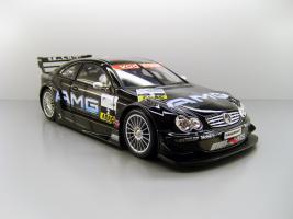 Прикрепленное изображение: 2002_AMG_Mercedes_Benz_CLK_DTM_2002__2_Jean_Alesi_F.jpg