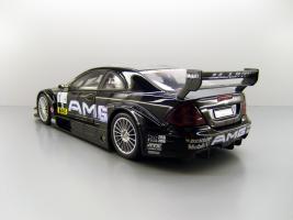 Прикрепленное изображение: 2002_AMG_Mercedes_Benz_CLK_DTM_2002__2_Jean_Alesi_F2.jpg