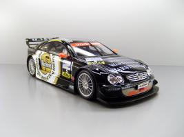 Прикрепленное изображение: 2002_AMG_Mercedes_Benz_CLK_DTM_2002__5_Uwe_Alzen_F.jpg